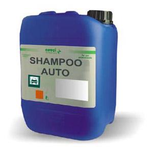 1240_shampooauto_g.jpg