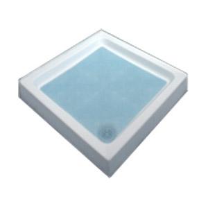 Esseci clean 3024 tappeto doccia antiscivolo esseci clean - Tappeto antiscivolo doccia ...