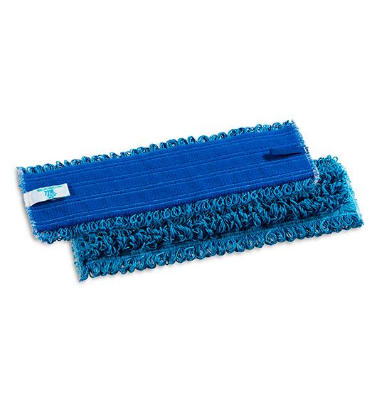 microricciolo colorato