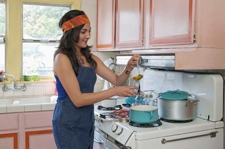 resolv resolvbike detergenti innovativi specifici per pulire e view large image pulizia mobili cucina legno come