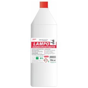 1022 - FID LAMPO LT.1