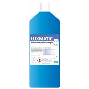 1037 - LUXMATIC LT.1