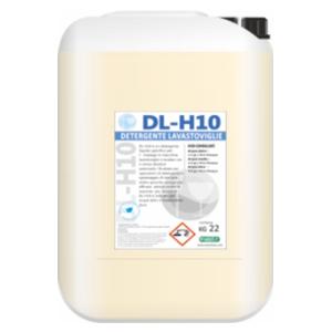 1041 - TANICA DL-H10 KG 22