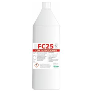 1073-1 - FC 25 (FID CERA) LT.1
