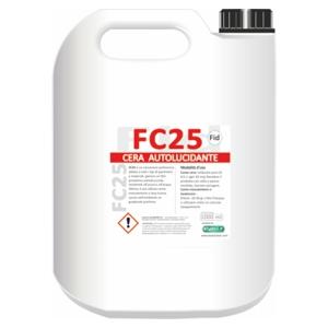 1073-3 - TANICA FC 25 (FID CERA) KG 5