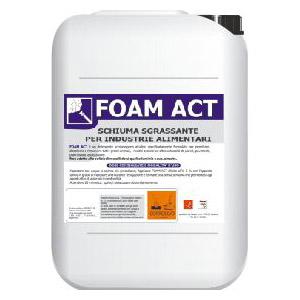 1243_foam-act_g.jpg