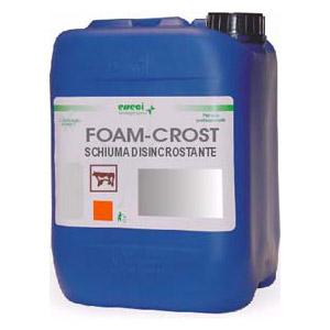 1245_foam-crost_g.jpg