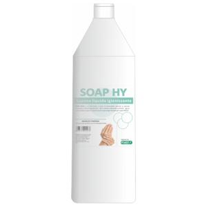 1248-1 - SOAP HY LT.1