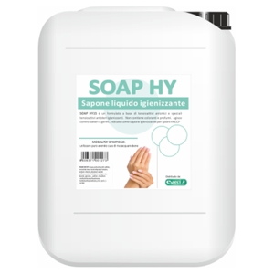1248 - SOAP HY