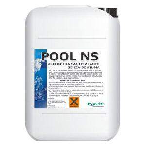 1258_pool-ns_g.jpg