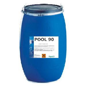 1259_pool-90_g.jpg