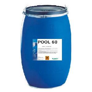 1260_pool-60_g.jpg