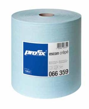 6382 - PANNO PROFIX TNT 500 STR. BLU