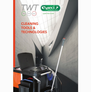 Catalogo Listino TWT-ESSECI